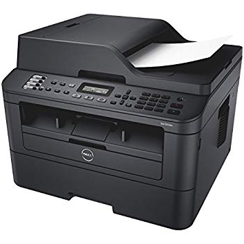 Which Laser Printer Has The Cheapest Toner 2019 Malaysia Copier World Malaysia